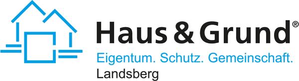 Haus und Grund Landsberg
