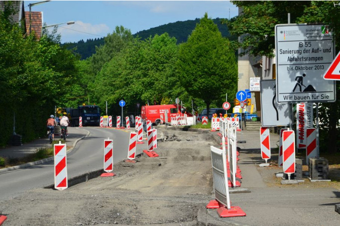 Haus & Grund Bayern – Straßenausbaubeiträge abschaffen!