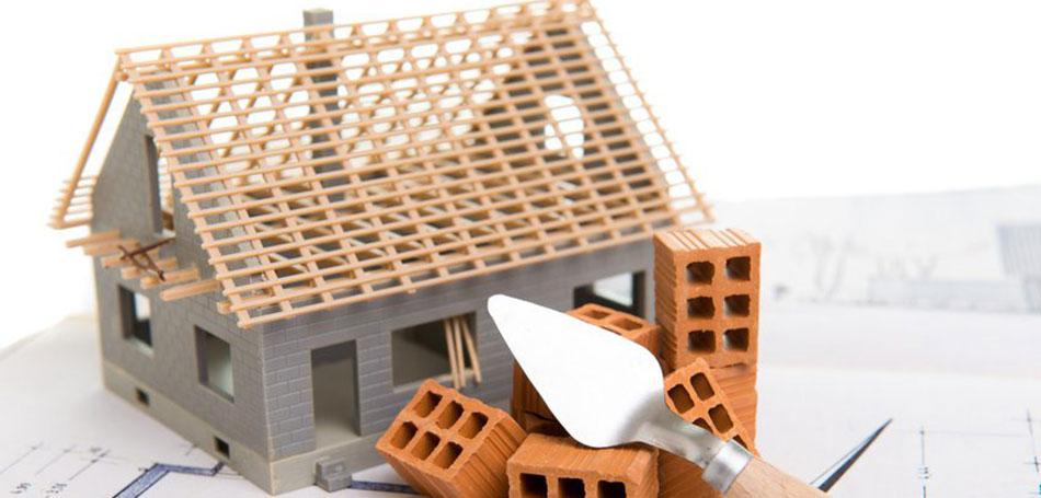 Regulierungswut schafft keine neue Wohnungen – Gemeinsam für mehr Wohnungsbau!