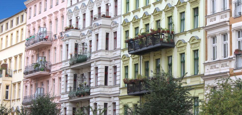 Vorbefragung zur Gebäude- und Wohnungszählung für den Zensus 2022 startet in Bayern